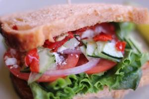 sandwich-3248956_1280 pixabay 20190629
