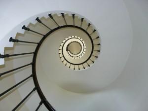 staircase-274614_1280 Pixabay20191221
