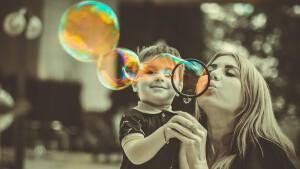 IMG_0568 zeepbellen 20210224